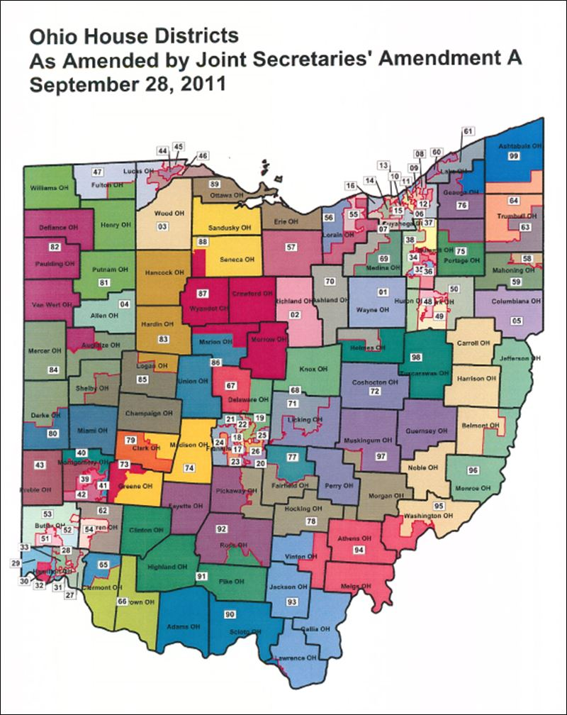ohio districts images reverse search
