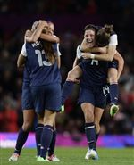 London-Olympics-Soccer-Women-3