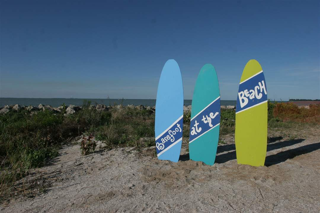 Barefoot-Beach-surfboards