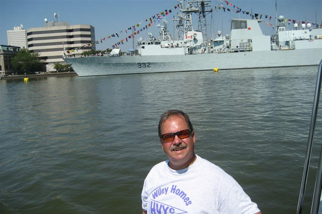 Navy-Week-Mike-Wiseman