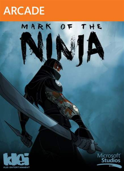 Mark-of-the-Ninja