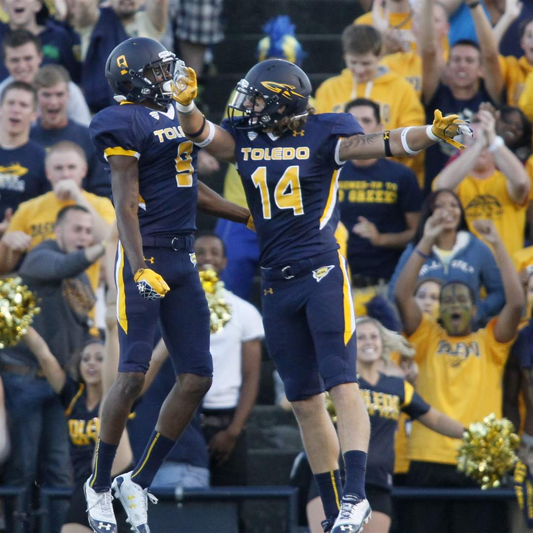 Toledo-wide-receiver-Alonzo-Russell-9