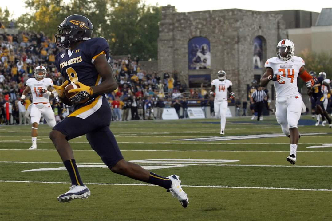 University-of-Toledo-wide-receiver