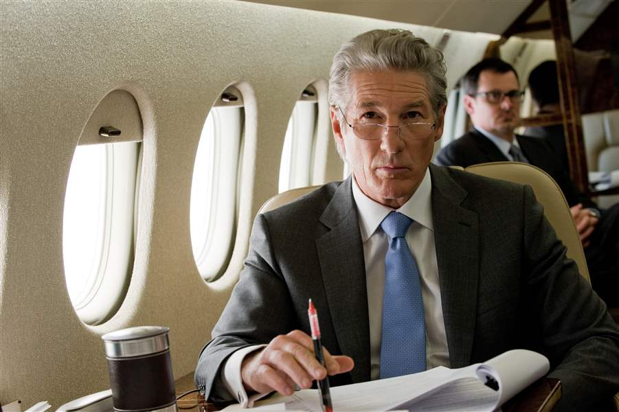 Richard-Gere-Film-Review-Arbitrage