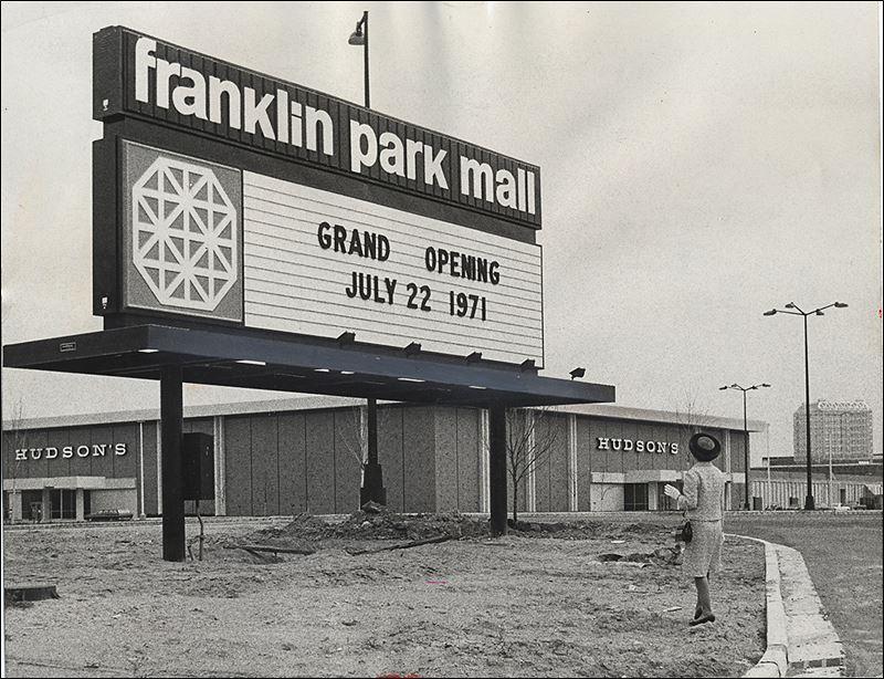 Franklin rave pictures 16 motion park