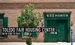 Toledo-Fair-Housing-Center