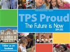 tpsproud