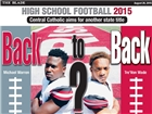 2015 High School Football Preview tab 08262015