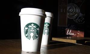 Starbucks-Lawsuit