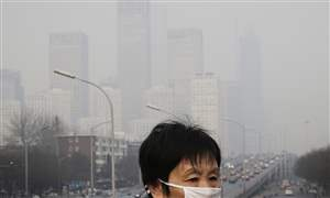 United-Nations-Air-Pollution