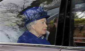 Britain-Royals-Queen-2