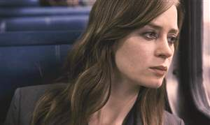 Film-Review-The-Girl-On-The-Train-1