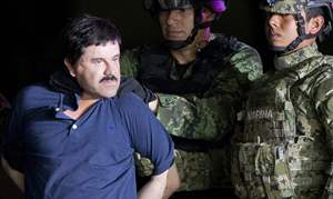 Mexico-Drug-Lord-Extradition-1