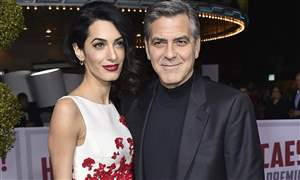 People-George-and-Amal-Clooney