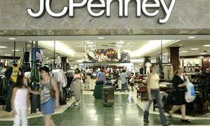 JC-Penney-Results