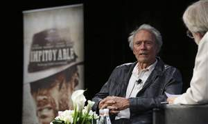 France-Cannes-2017-Clint-Eastwood-Masterclass