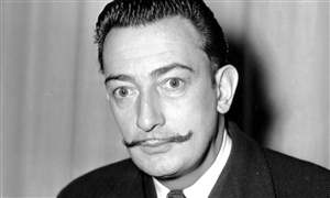 Spain-Dali-Paternity-Suit