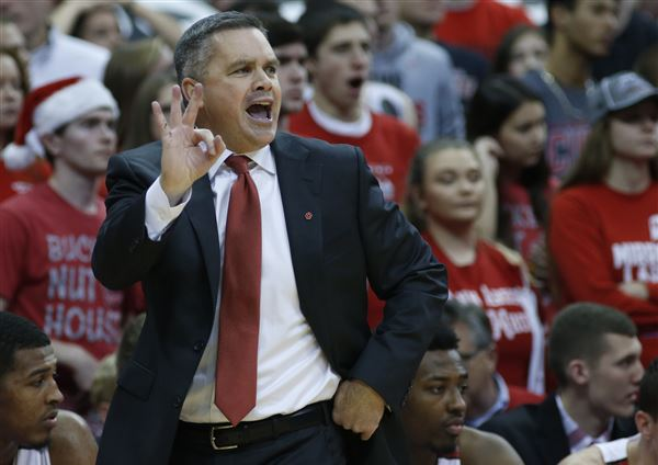 Ohio State Basketball vs. Minnesota: Preview and prediction