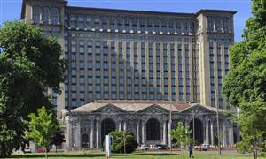 Detroit-Train-Station-Ford-4