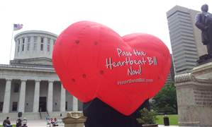 Ohio-Abortions-First-Heartbeat-3